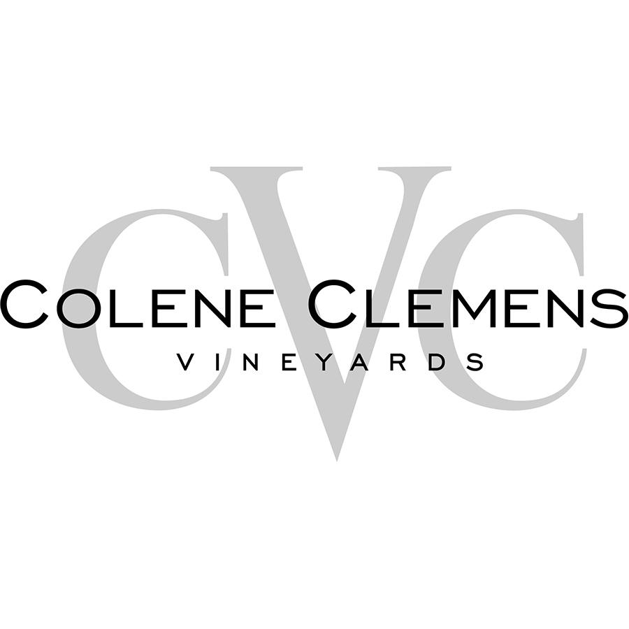 colene_clemens.jpg