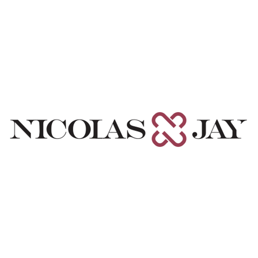 nicolas_jay.jpg