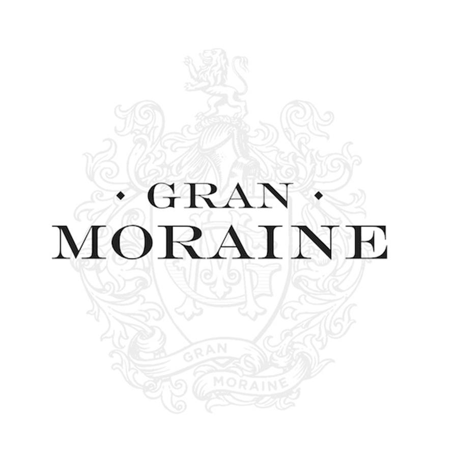 gran_moraine.jpg