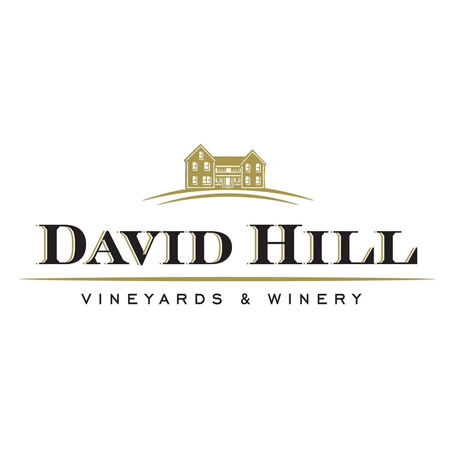 david_hill_2019.jpg