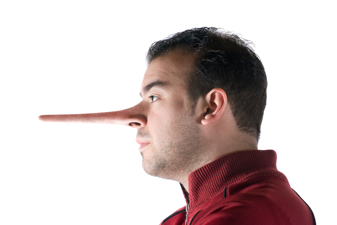 a-dishonest-man-has-a-nose-that-grew-long-when-he-lied-just-like-in-the-story-of-pinocchio_HYi-l7_RHi.jpg