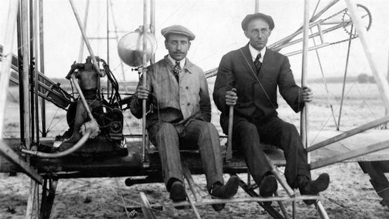 5-Facts-About-the-Wright-Brothers_HD_768x432-16x9.jpg
