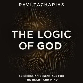 the-logic-of-god-2.jpg