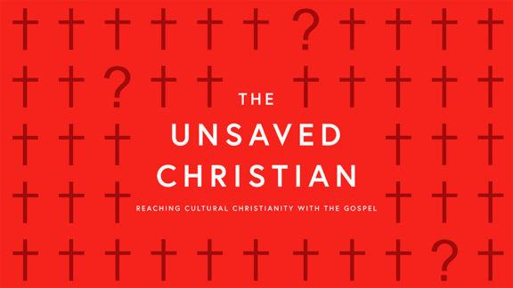 The-Unsaved-Christian-Sermon-Series-576x324.jpg