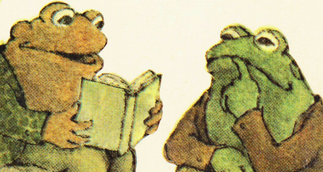 Frog_And_Toad2.jpg