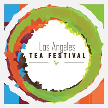 LATF-Logo.png
