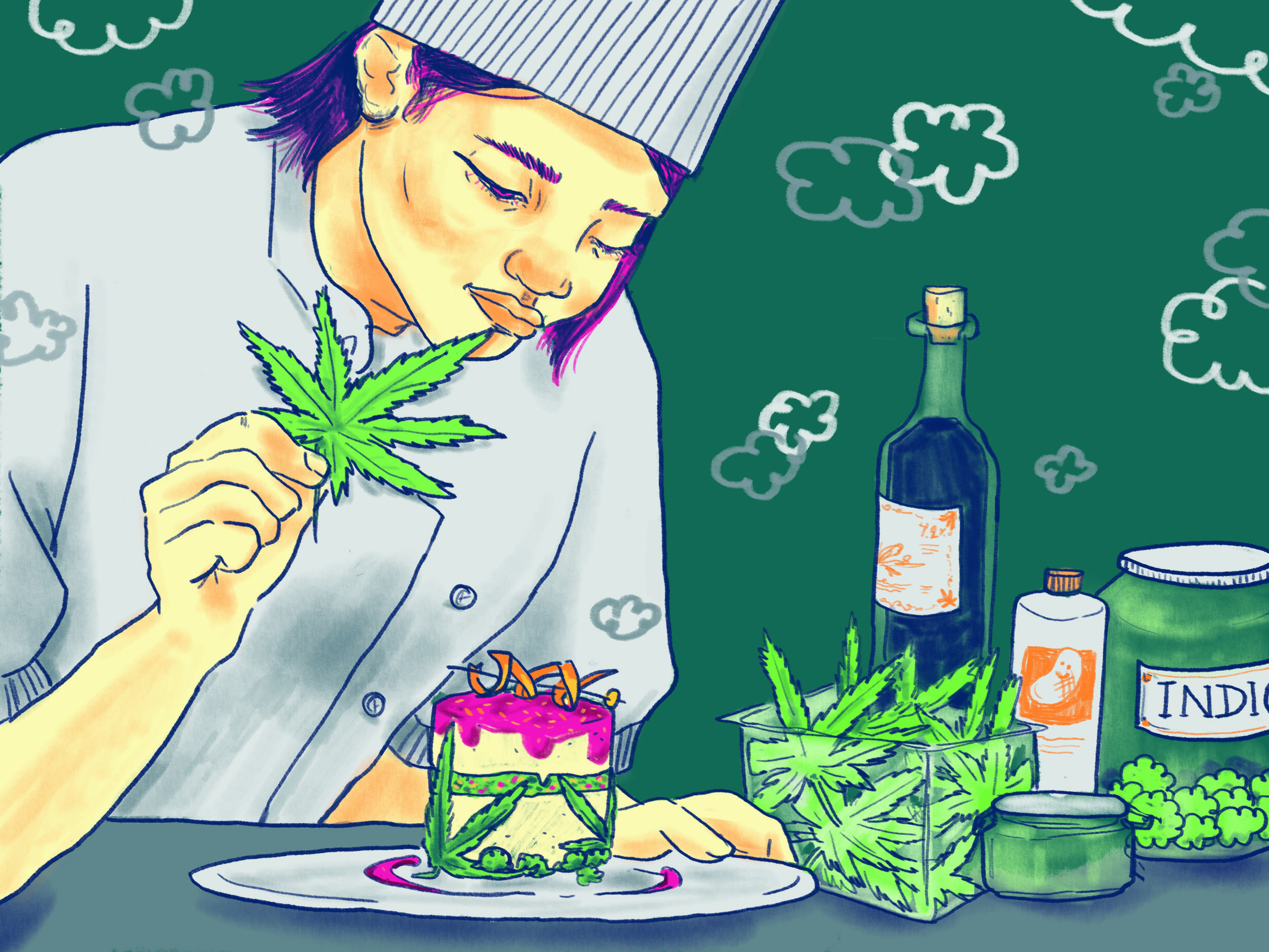 cannabis-illu12-final copy.jpg