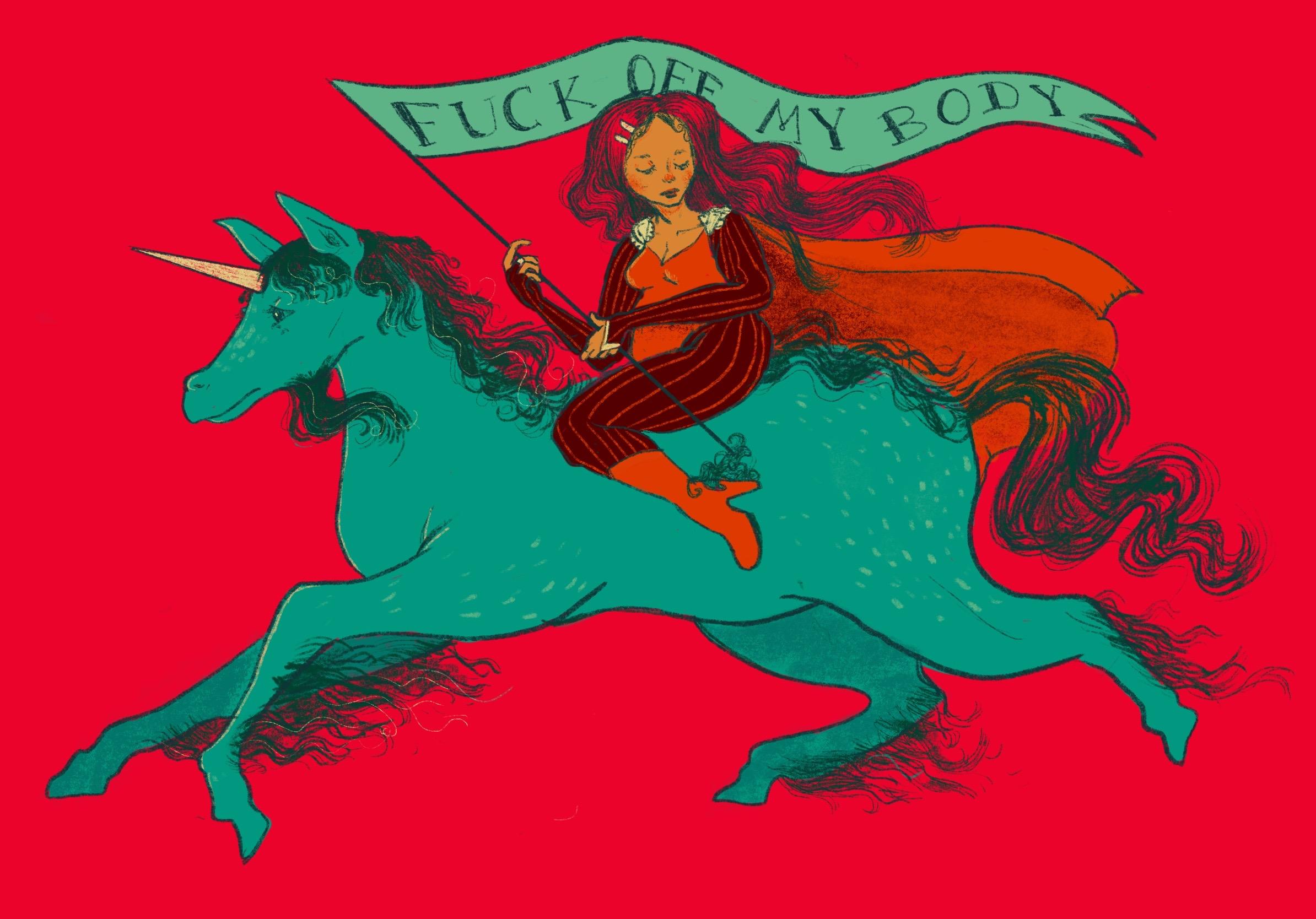 Fuck_Off_My_Body_I'm_Riding_A_Horse.jpg