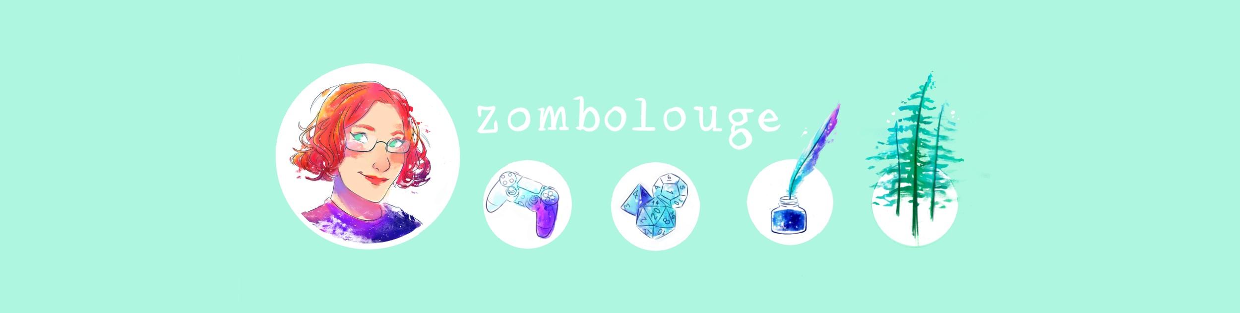 Zom+-+Banner.jpg