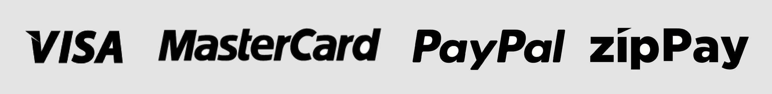 payment_logos_GREY.jpg
