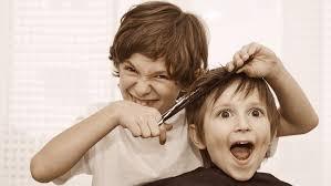 Kids cuts.jpg