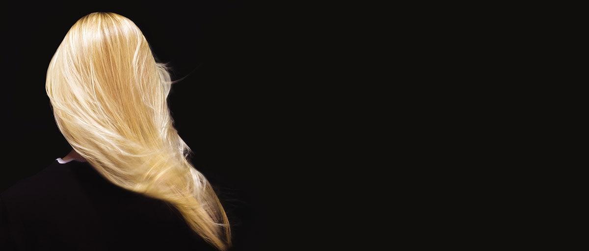HC_Shine_HP_blonde.jpg