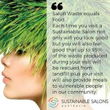 Sustainable salon Image 4.jpeg