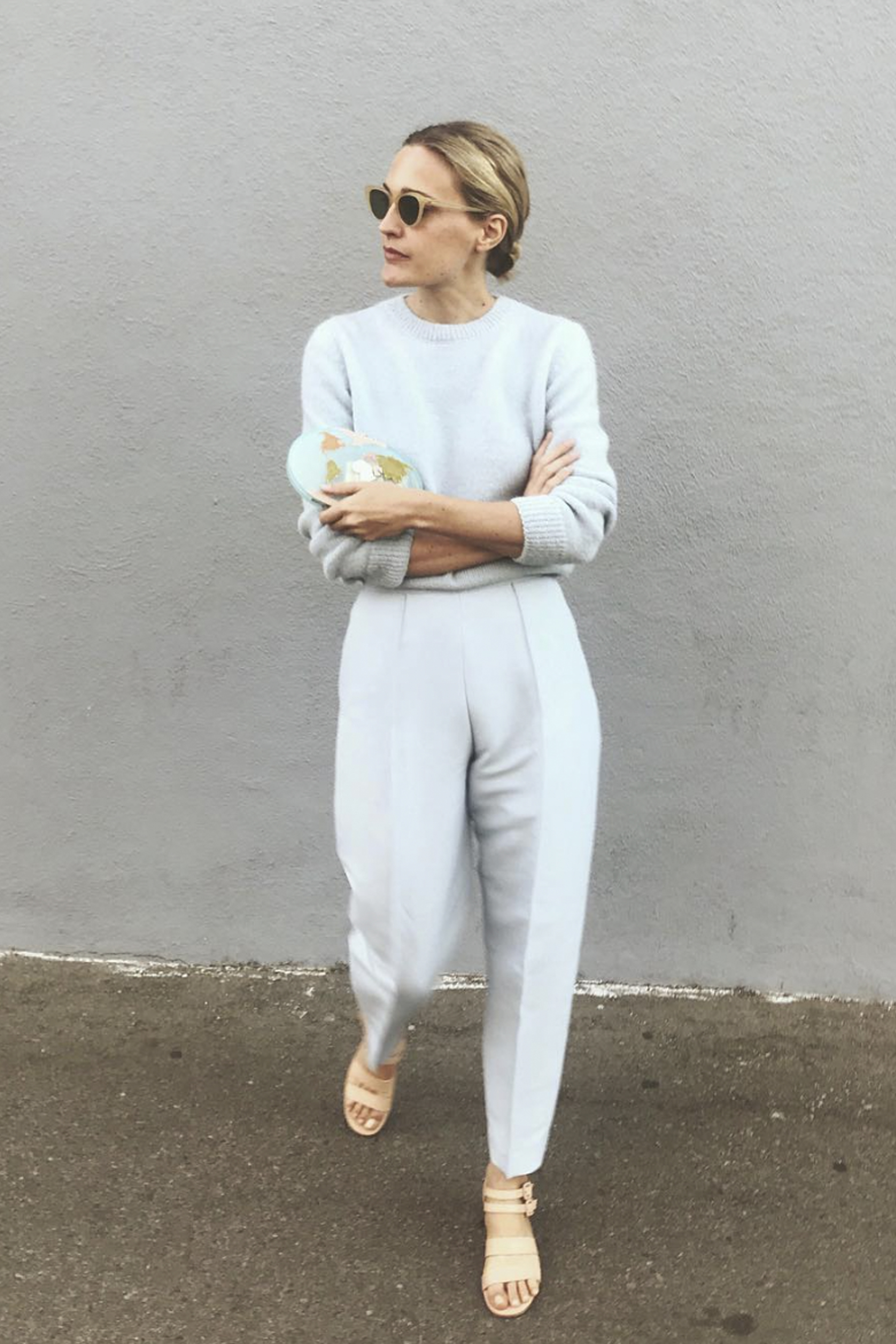 Haley_Shop_Page_links_Fashion.jpg