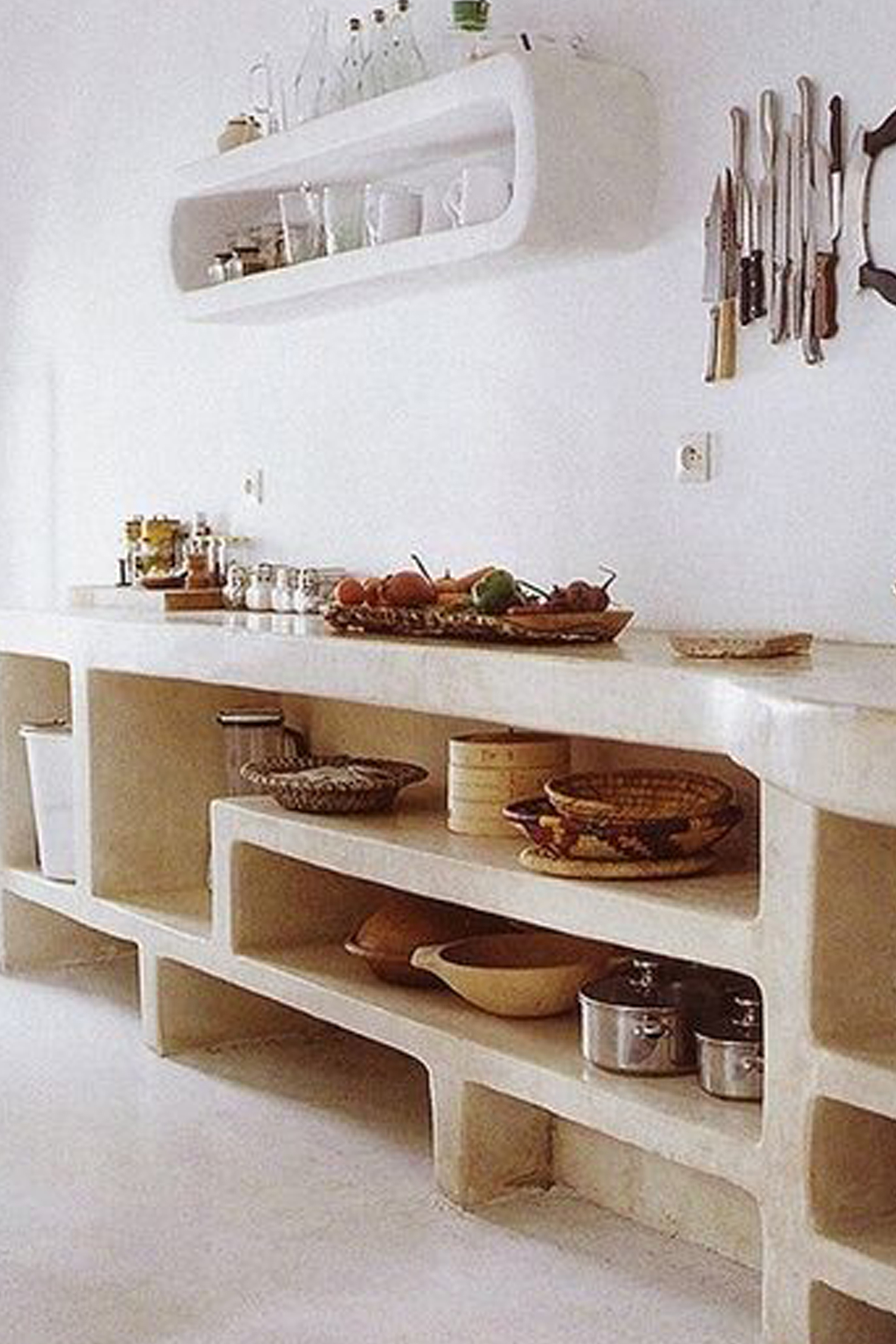 Haley_Shop_Page_links_Kitchen.jpg