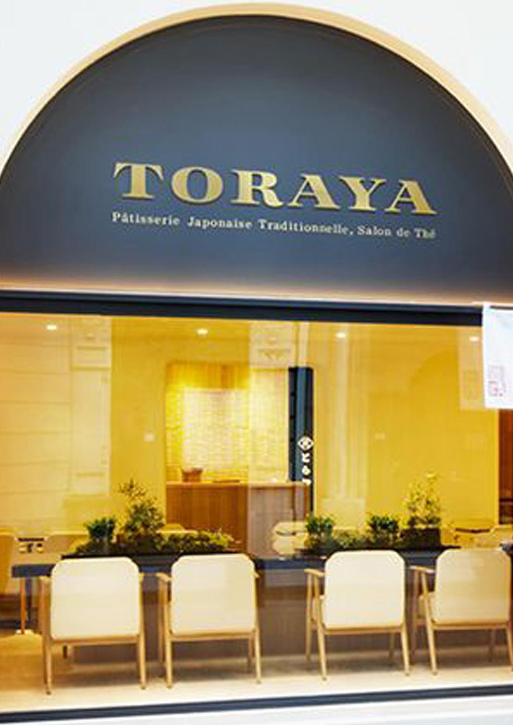 TORAYA.jpg
