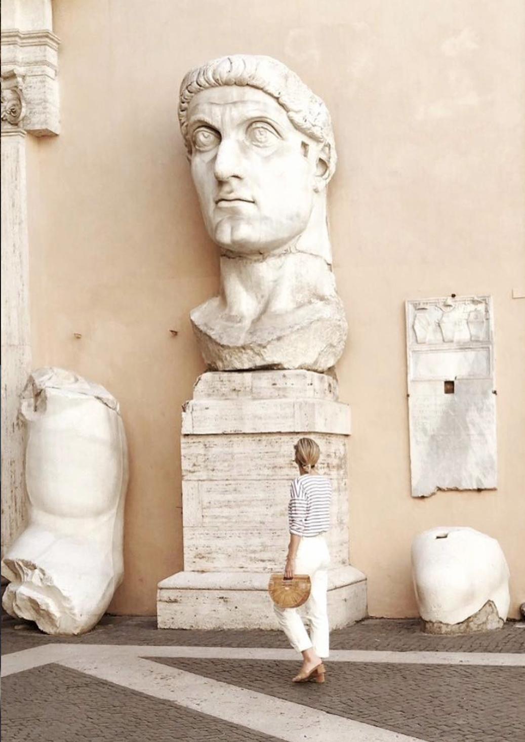 TRAVEL GUIDE ROME.jpg