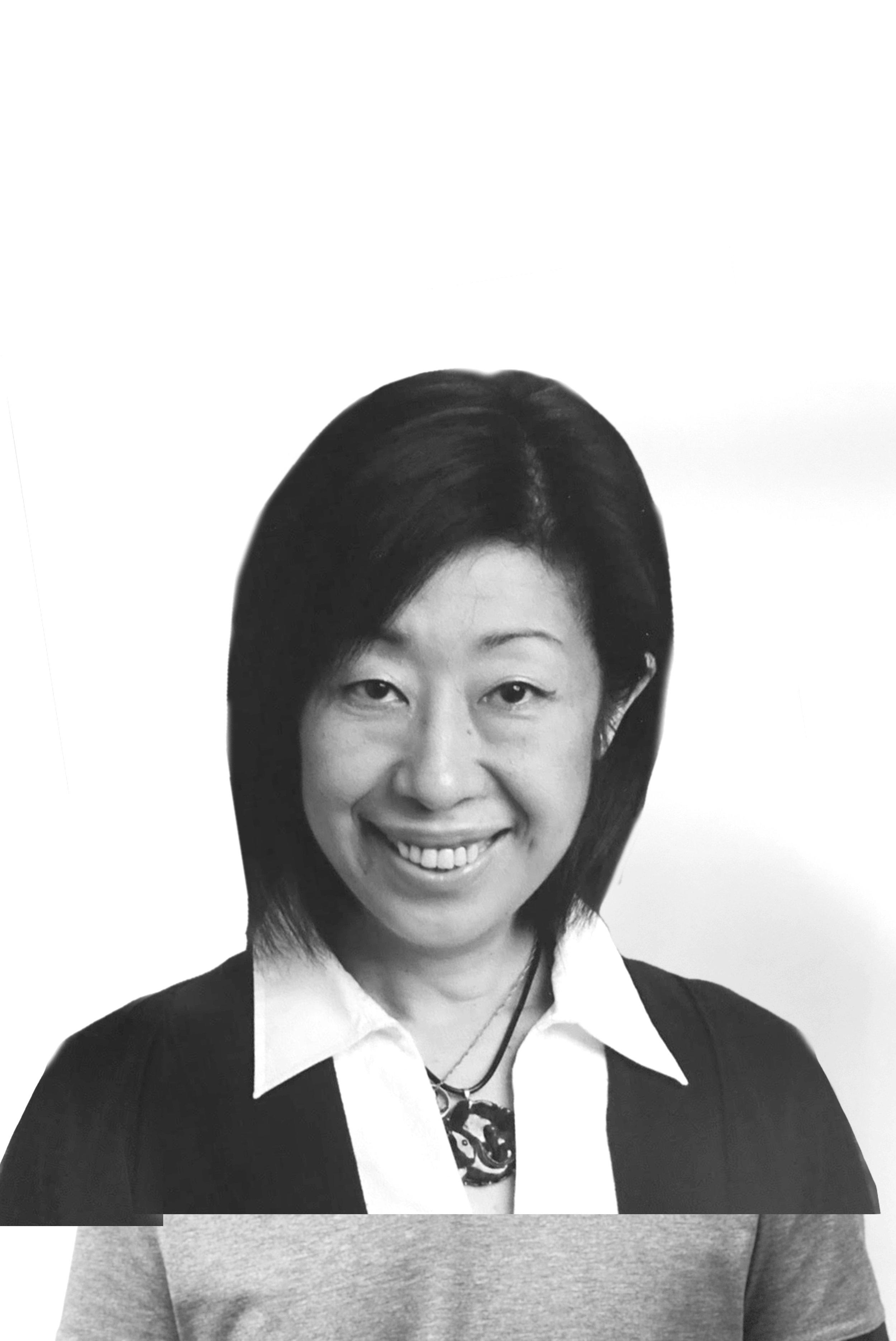 Wendy Hsieh