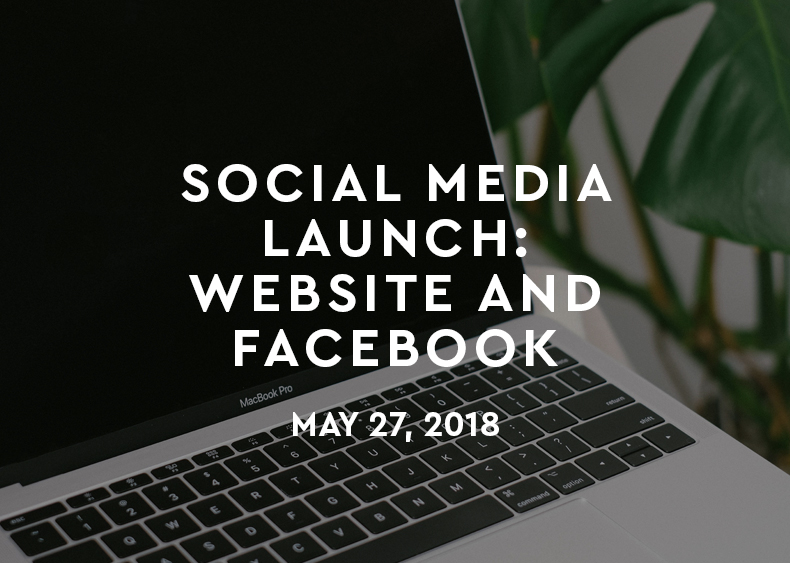 2018_May27_social.jpg