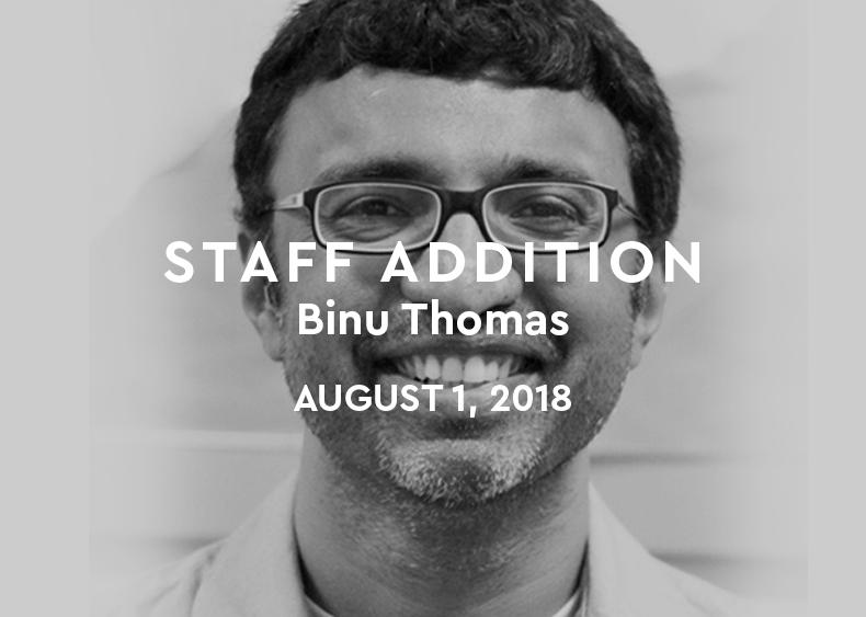 2018_August1 binu.jpg