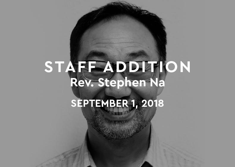 2018_September1_steve.jpg