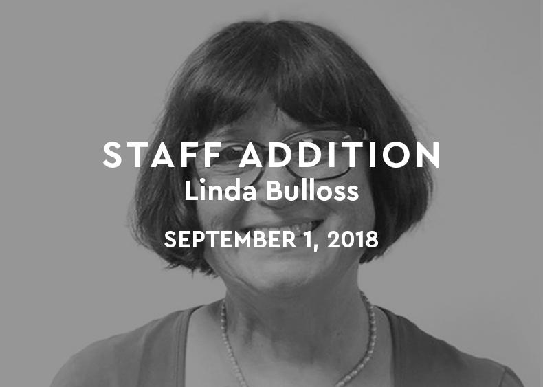 2018_September1_linda.jpg