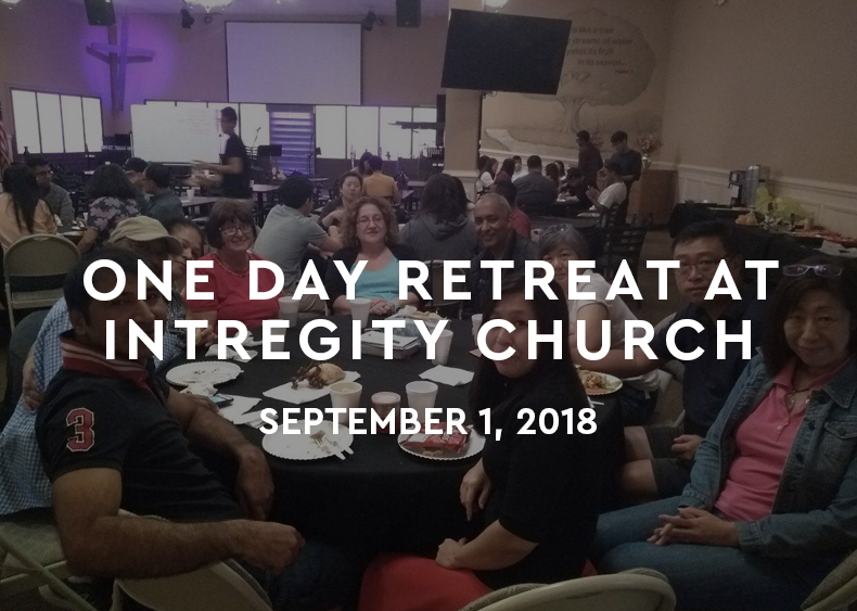 2018_September1_retreat.jpg