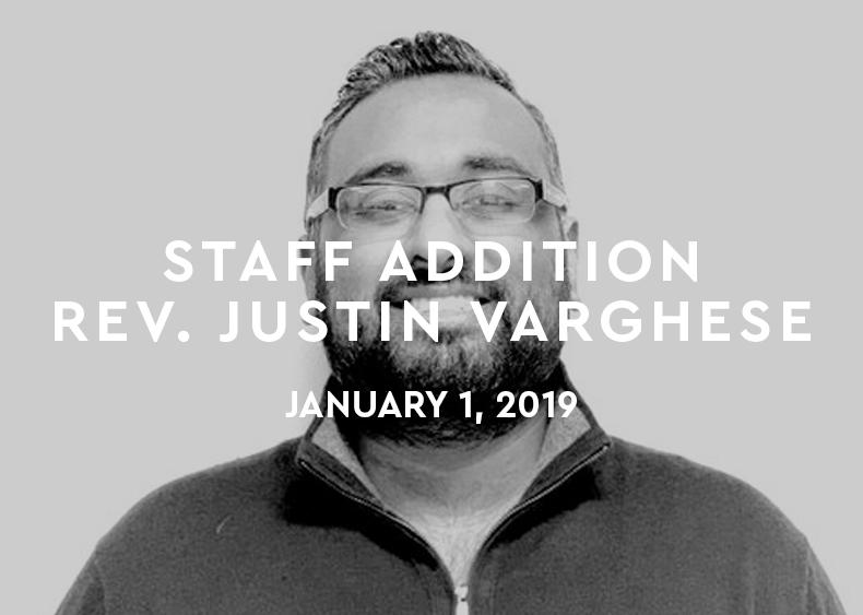 2019_Jan1_staff.jpg