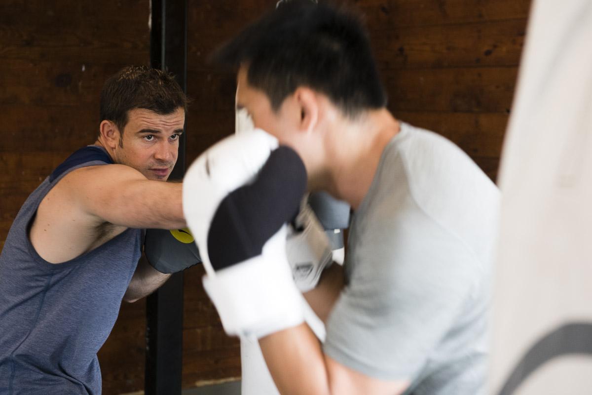 kyle boxing.jpg