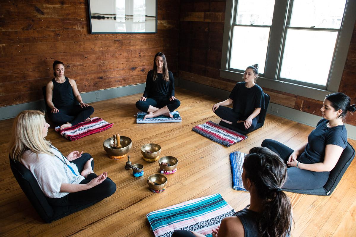 meditation may 2018.jpg