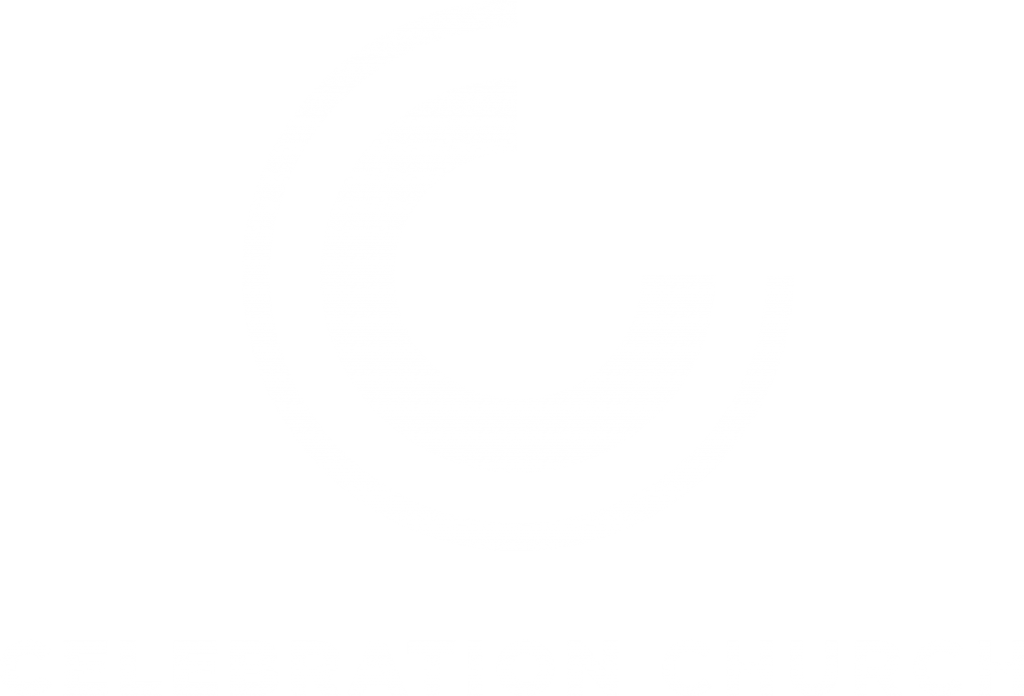 Celebration_logo_white-1024x696.png
