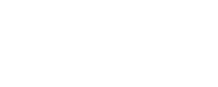 elevation_church_logo_white.png