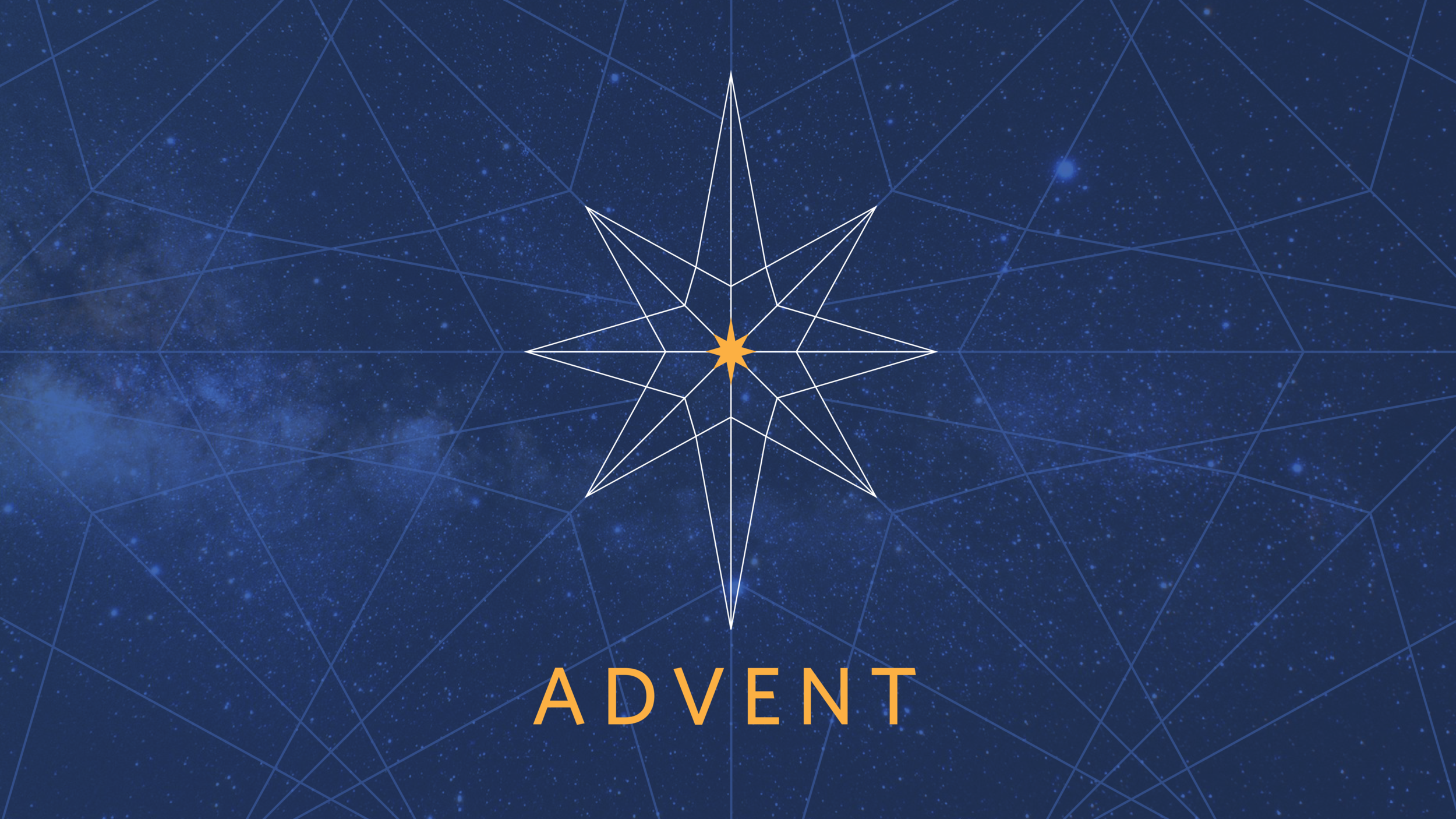 Mosaic_Advent2018_intro (2).png