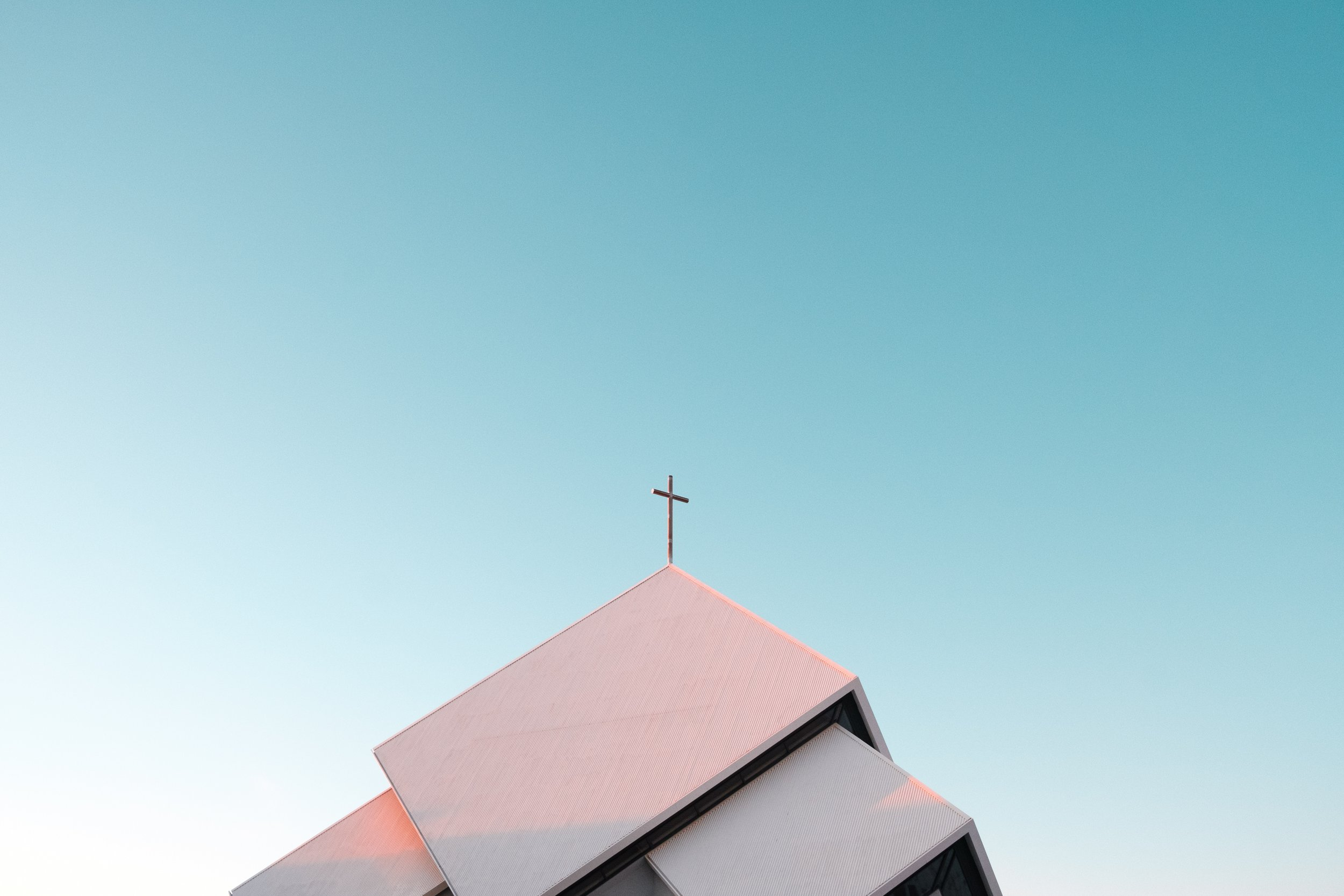 Photo by Akira Hojo on Unsplash