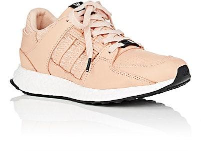 Adidas  Women's Equipment Support 93/16 Sneakers - $200