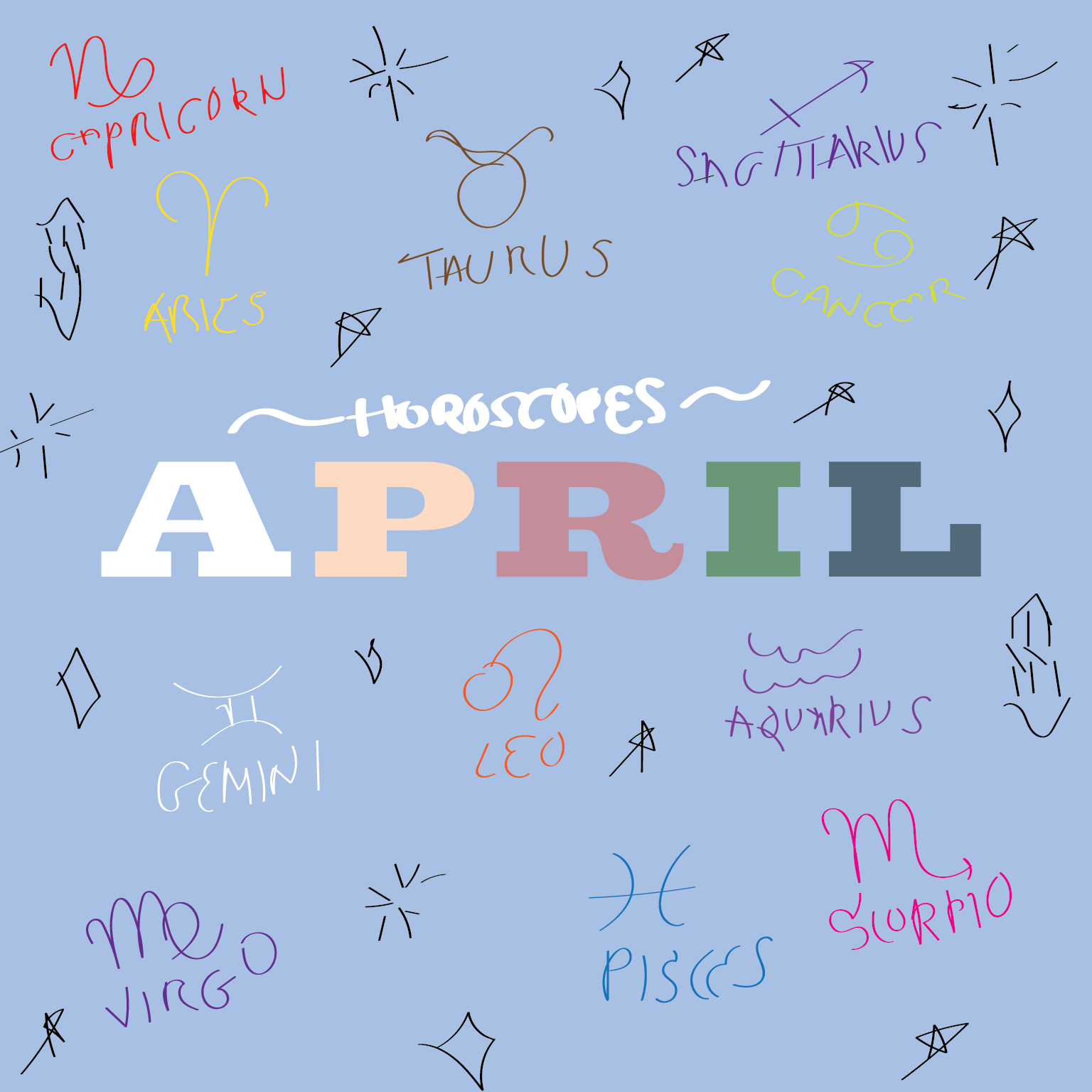 April Horo.png