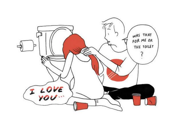 I like you. Please date me.jpeg
