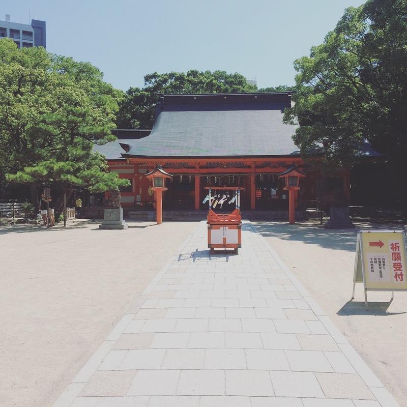 Sumiyoshi+IMG_8760.jpg