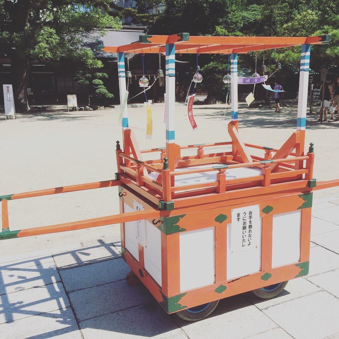 Sumiyoshi+IMG_8763.jpg