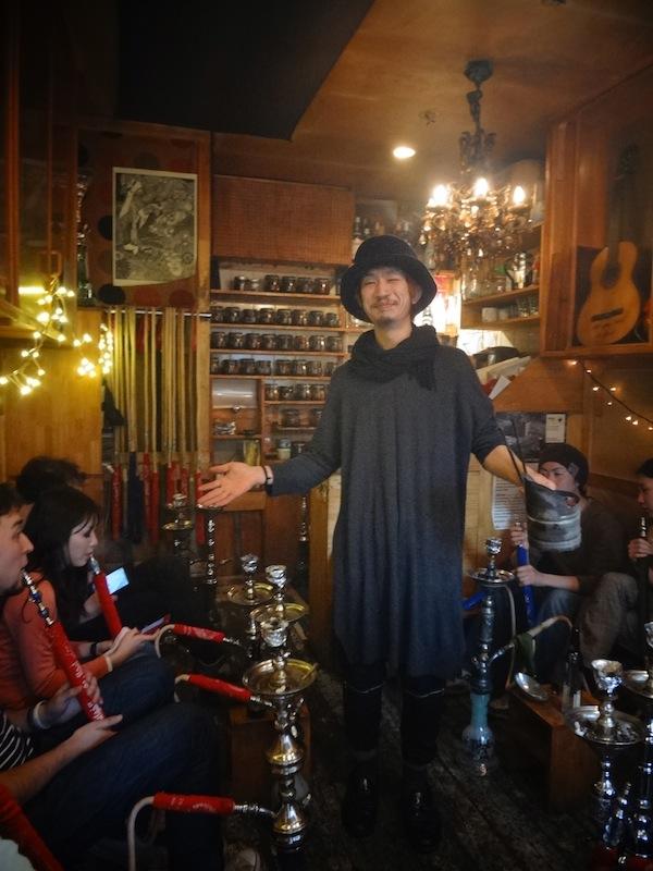 Ichi Ban DSC02957.jpg