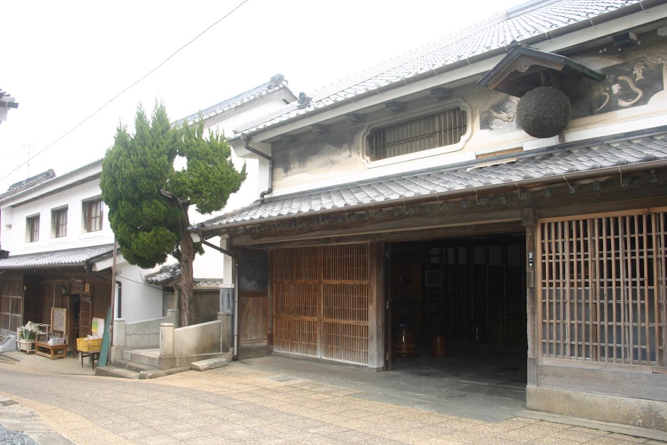 Toyomura IMG_1953.JPG