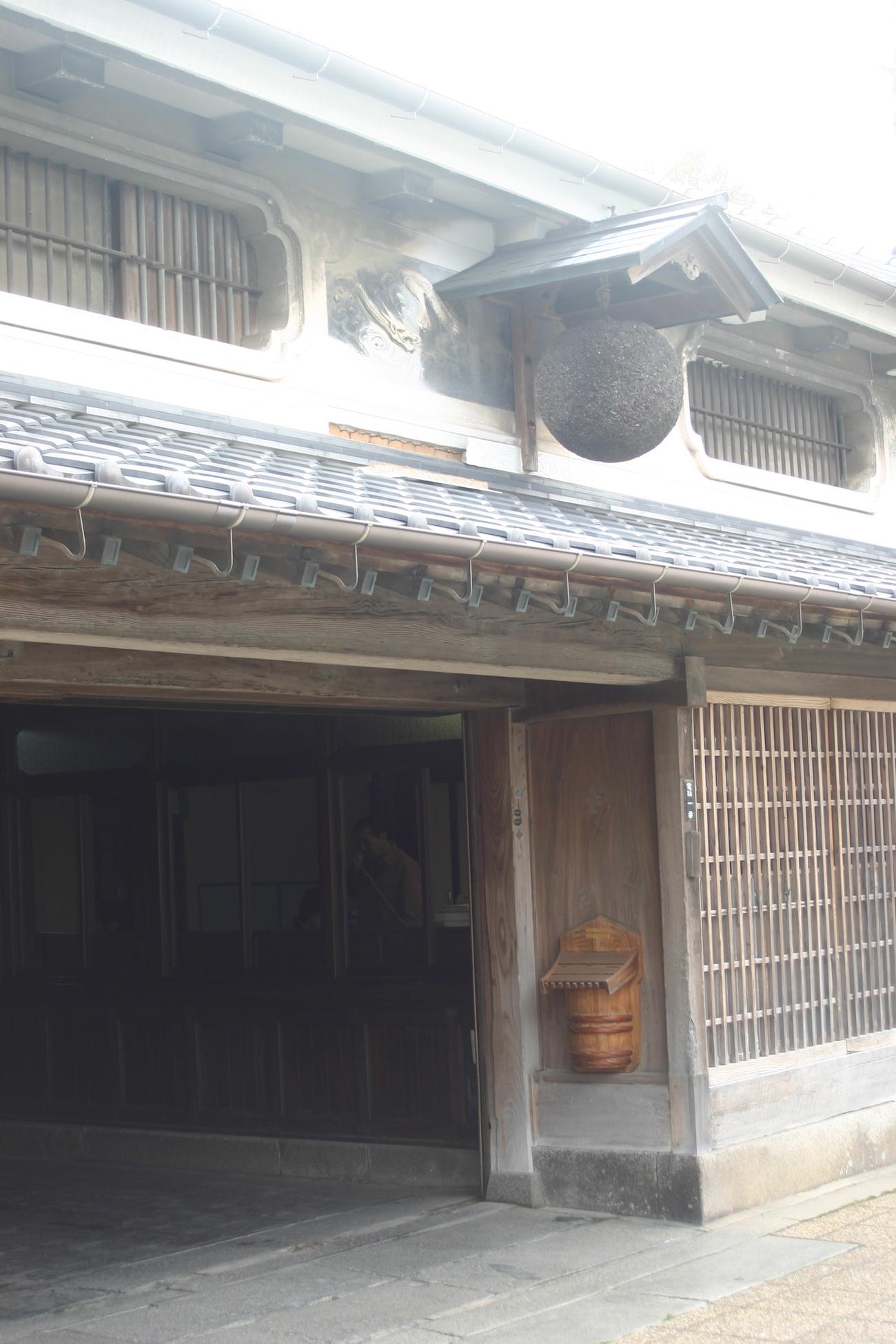 Toyomura IMG_1935.jpg