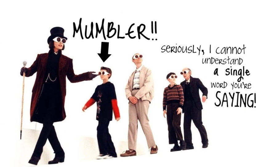 Mumbler-charlie-and-the-chocolate-factory-25599627-1000-626.jpeg