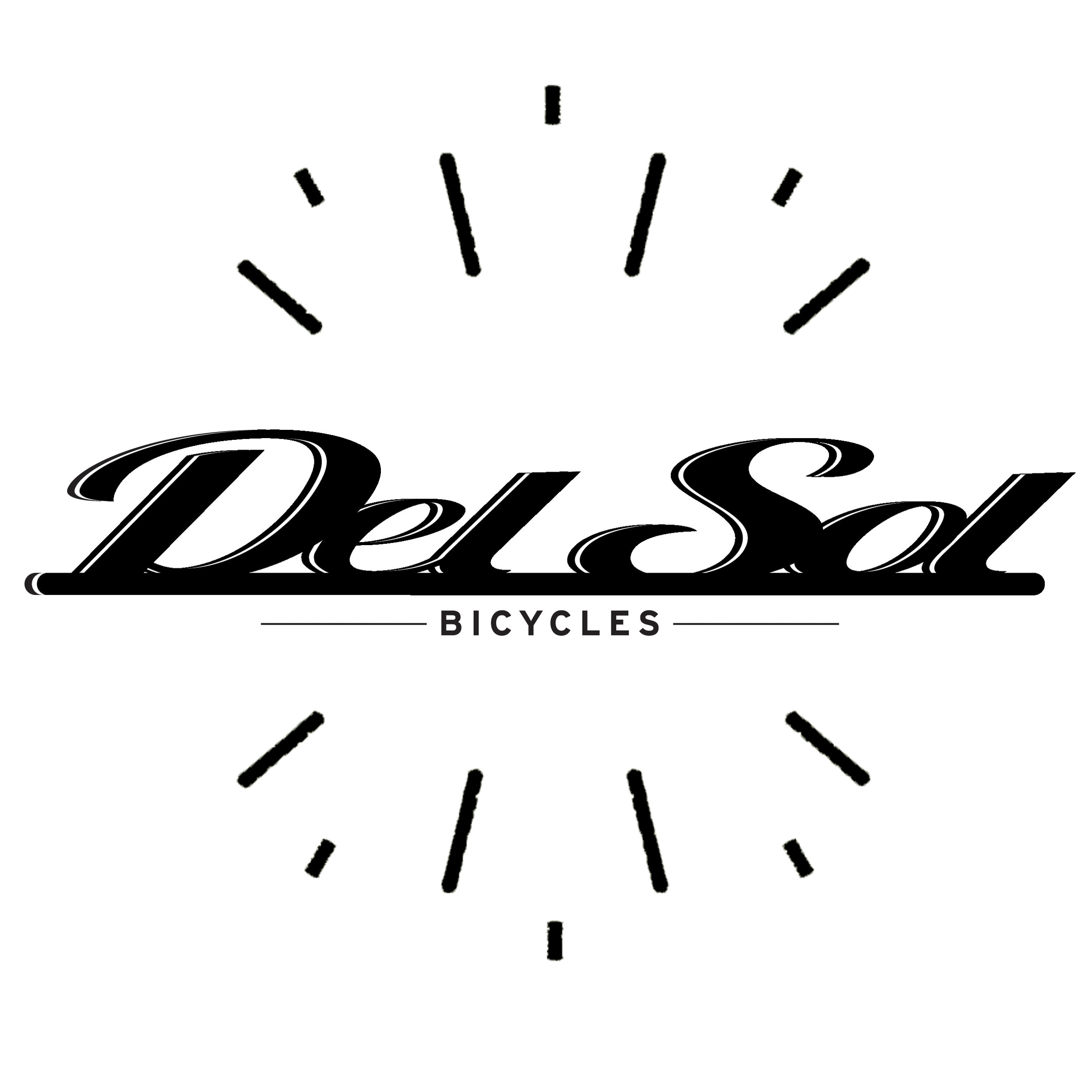 Del Sol - Del Sol is profoundly passionate about the power of the bicycle. Proudly born and raised in southern California, they believe that style is everything.