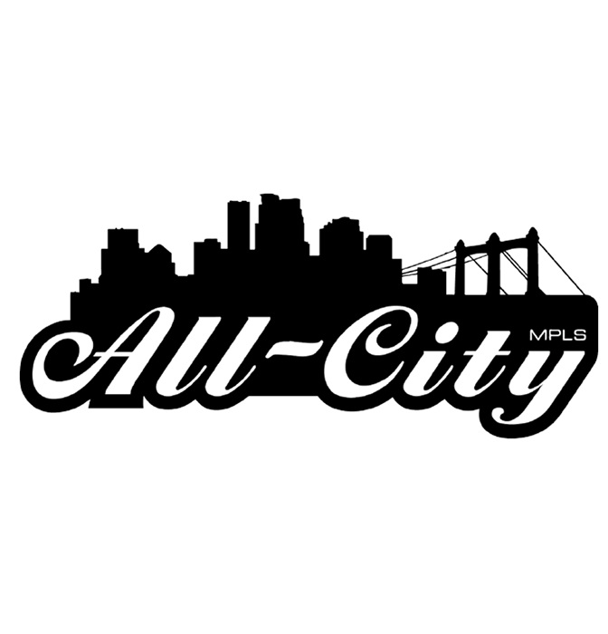 All-City - All-City is a solid, high quality bicycle brand that covers a range of cycling disciplines. Its All-City's goal to make a significant contribution to the equipment and culture of urban cycling. A company of riders making products for other riders.