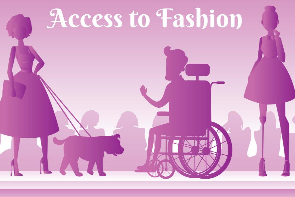 Access to Fashion Show.jpeg