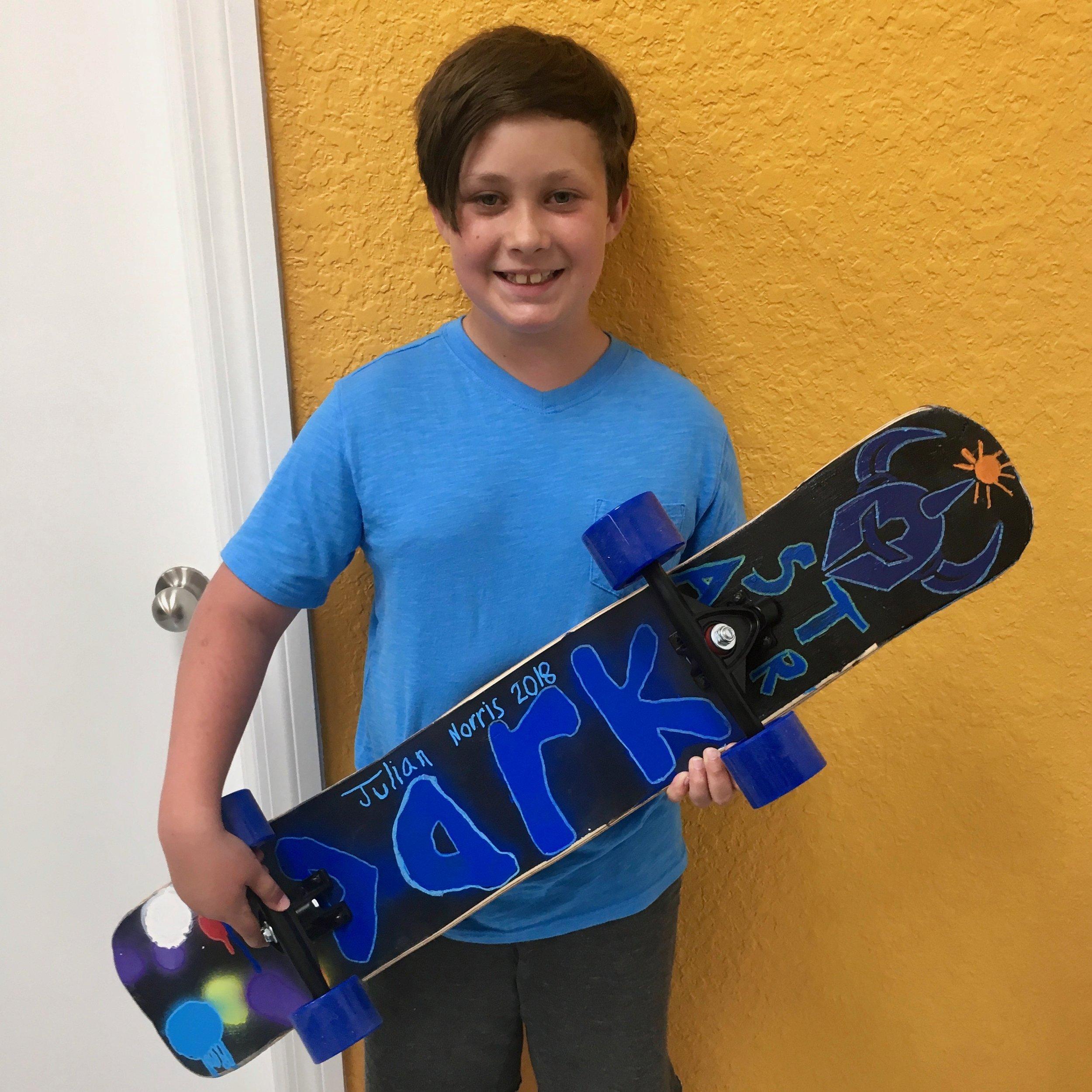 DIY Skateboards - BEST - 15 of 36.jpg