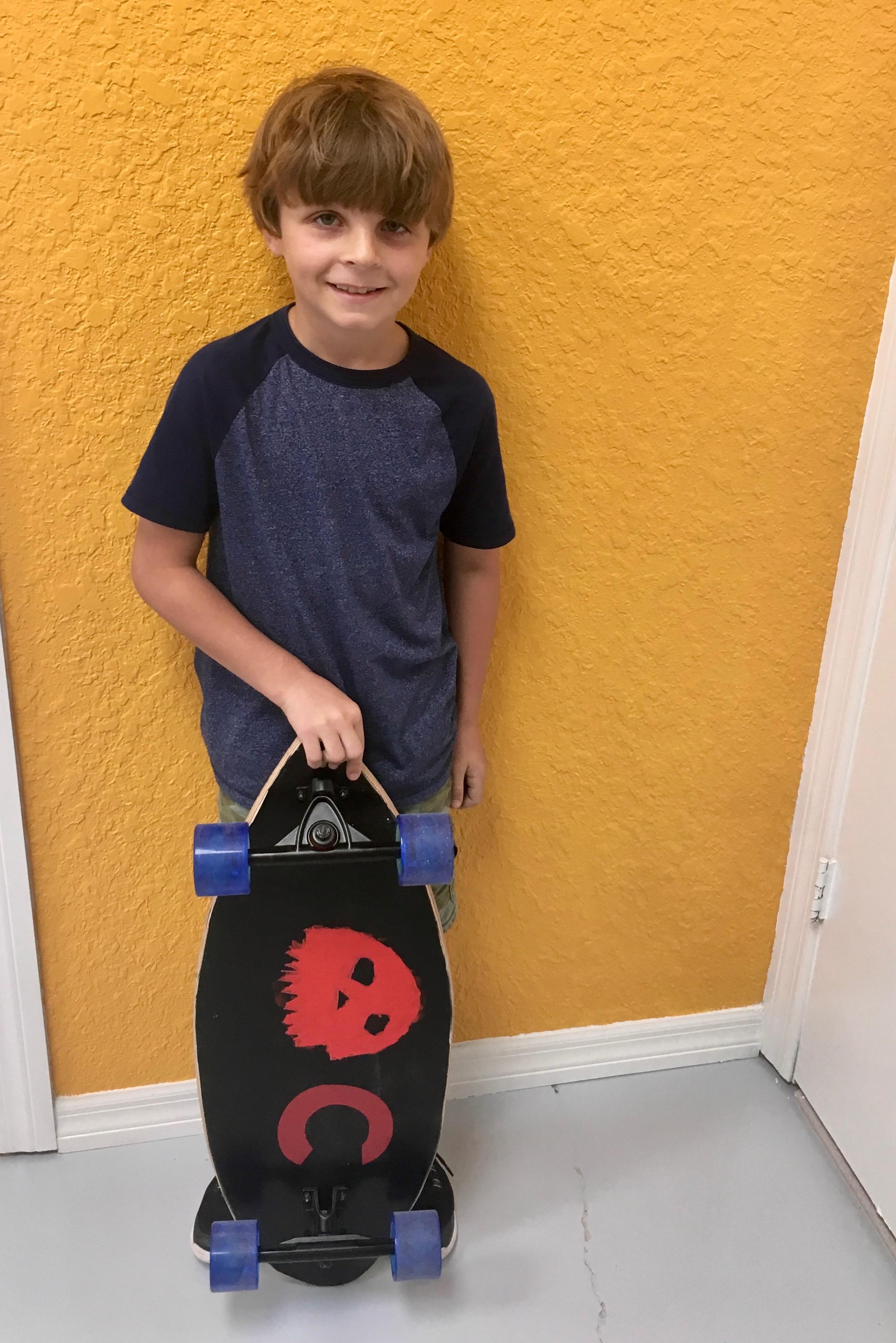 DIY Skateboards - BEST - 31 of 36.jpg