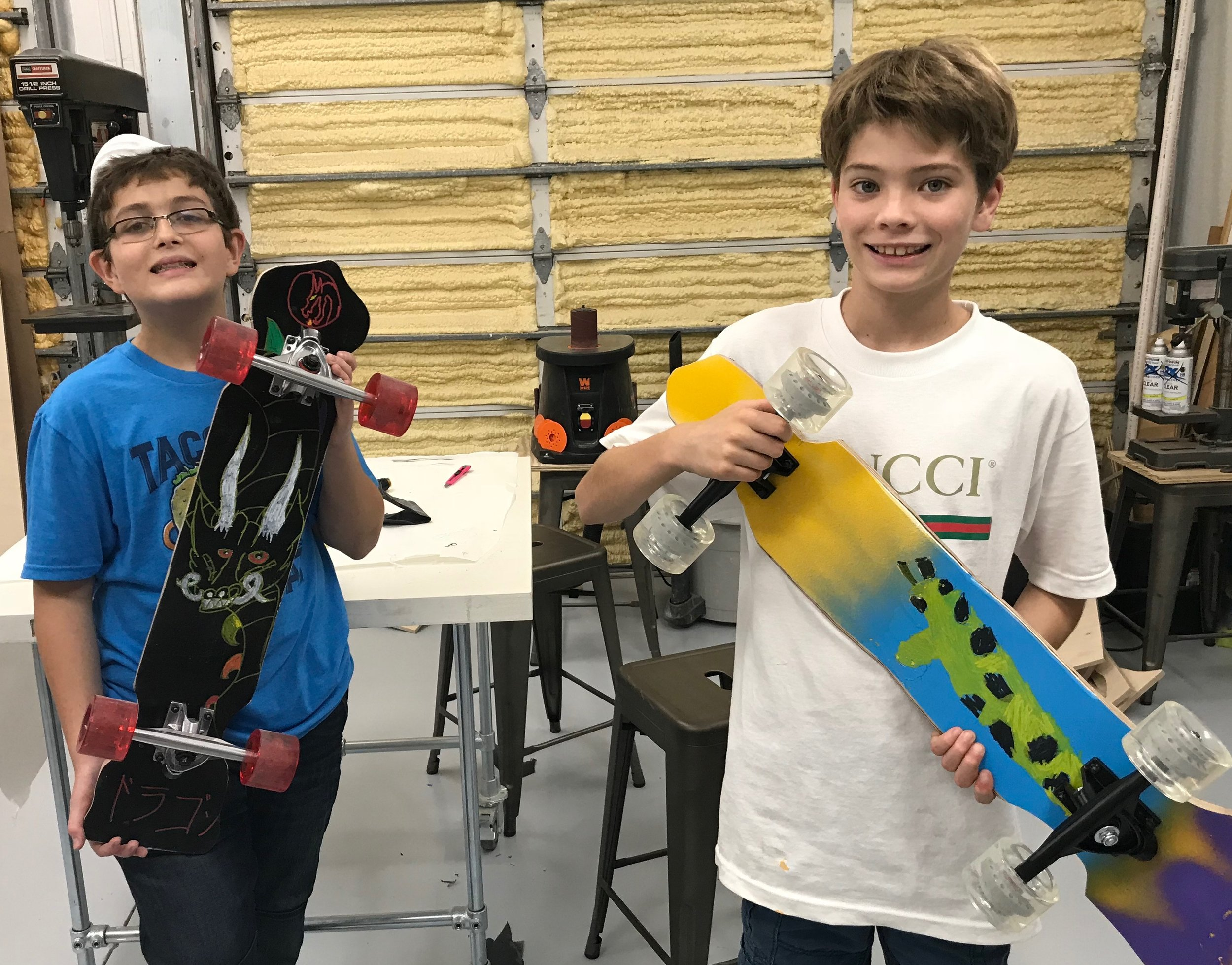 DIY Skateboards - BEST - 25 of 36.jpg