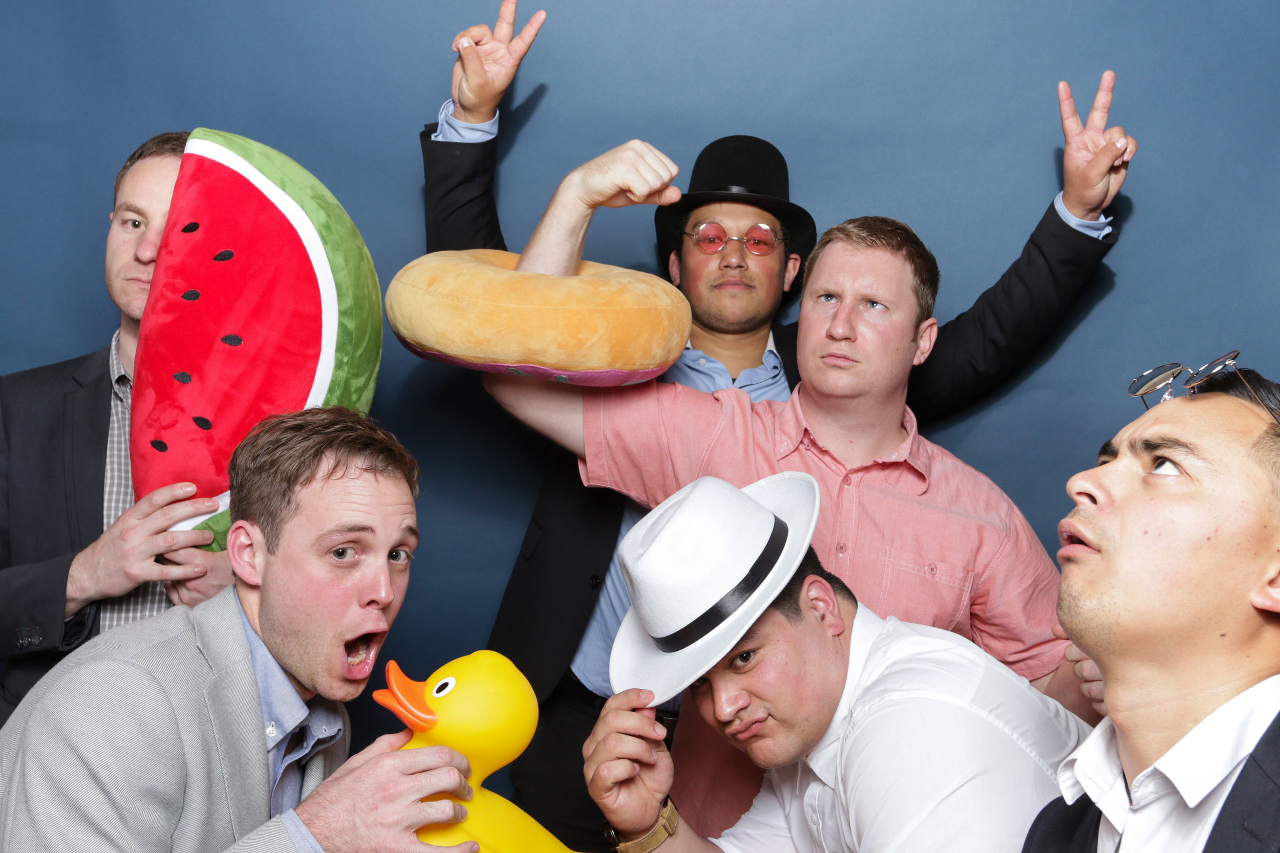 awesome-engagement-party-photo-booth-001.JPG